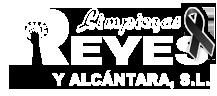 Limpiezas Reyes y Alcántara