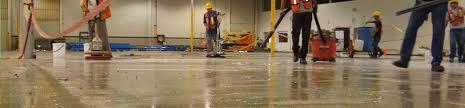 Empresa de limpieza en Jerez