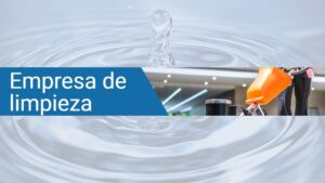 Lee más sobre el artículo ▶ Empresa de Servicios Integrales de Limpieza en Jerez III