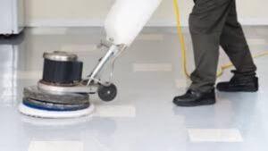 Limpiezas Reyes, especialistas en el tratamiento de suelos y superficies. Técnicas como la cristalización o vitrificación.