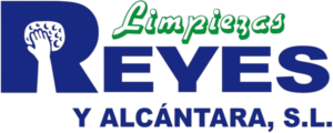 Lee más sobre el artículo ▶ Empresa de limpieza en Jerez de la Frontera